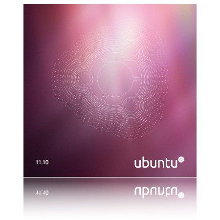 Cara mengganti login screen Ubuntu 11 10 | SAYA BISA DOT COM