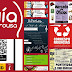 📅  Agenda 10-16 julio 2017 en Arousa