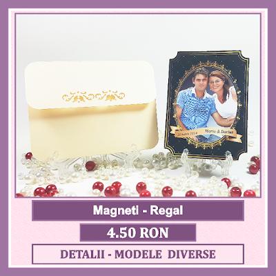 http://www.bebestudio11.com/2017/01/marturii-nunta-magneti-regal-cu-foto.html