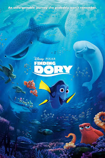 Free Download Film Finding Dory Sub Indo