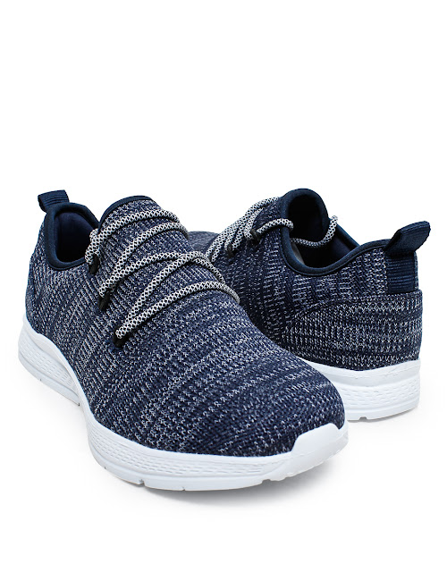 Sepatu Brand Mavis