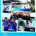 The Story Of My Life At SMPN 1 Sariwangi Part 06 - Awal Terbentuknya D.A.W