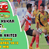 Agen Piala Dunia 2018 - Prediksi Mitra Kukar vs Madura United 13 April 2018