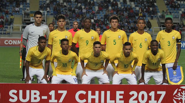 Brazil-vs-Korea-DPR-Under-17-Live-Streaming