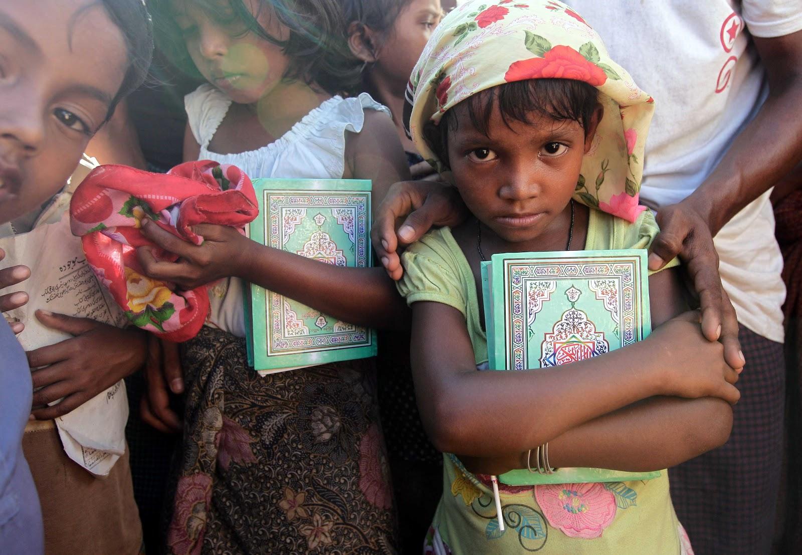 Barma muslim