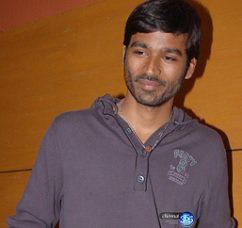 Dhanush gets Nagarjuna's title