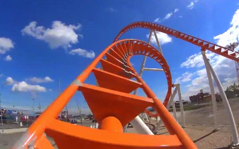 Thunderbolt+s'offre+une+vidéo+onride+à+Luna+Park+New+York.jpg