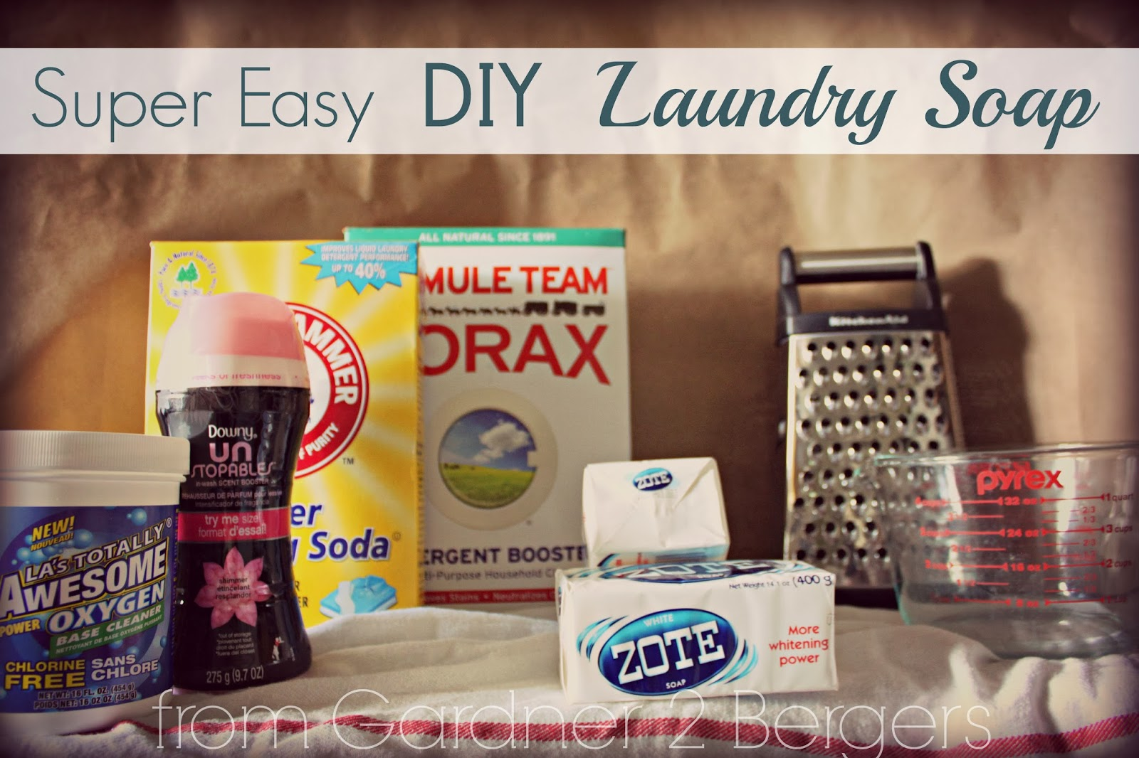 Super-Easy-and-Amazing-DIY-Laundry-Detergent