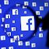 Κομισιόν: Facebook και Google παίρνουν τα μέτρα τους