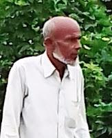 criminal-arrested-madhubani