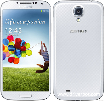 Samsung-Galaxy-S4-USB-Driver