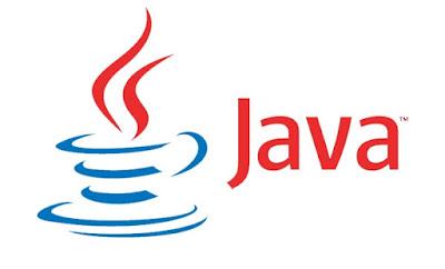 Java Runtime Environment 8 Update 45 Free Download