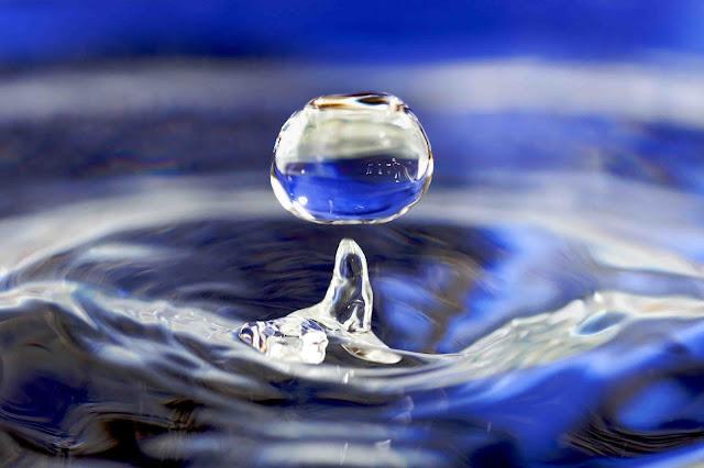 Cara Membuat Liquid Vapor