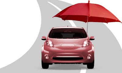 4 Things to Consider Before Renewing Your Car Insurance