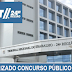 Concurso TRT-MS 24ª Região, banca será FCC
