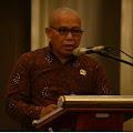 Musrenbang RKPD, Ketua DPRD Sampaikan Prioritas Pembangunan Program E-Planning