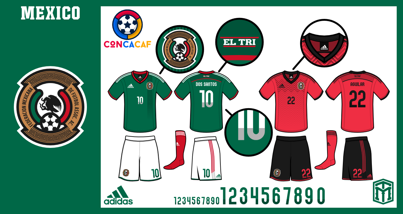 d1807891781 The numbers are just a skiny font with a little shadow to somewhat mimic  the current adidas font(which i have ut wanted to do my own thing.)