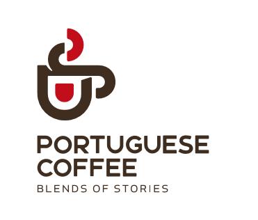 Divulgação: Profissionais do café lançam selo para promover o Café Expresso Português - reservarecomendada.blogspot.pt