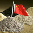 China Cuts Rare Earths Mining Permits