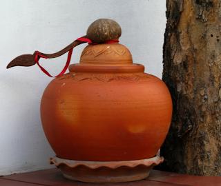 एक शिक्षाप्रद कहानी - विनम्रता का महत्व | Inspirational Story In Hindi | Gyansagar ( ज्ञानसागर )