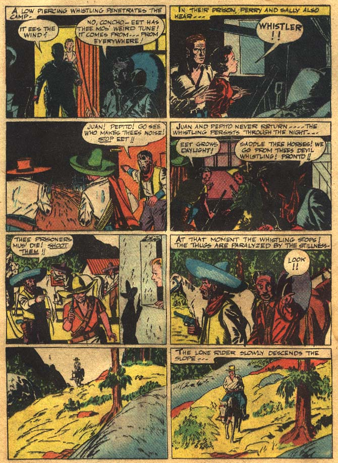 Action Comics (1938) 22 Page 51