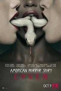 Nonton American Horror Story Season 3