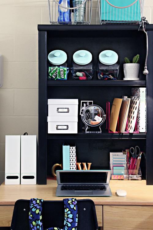 Cute Desk Organizers Accessories