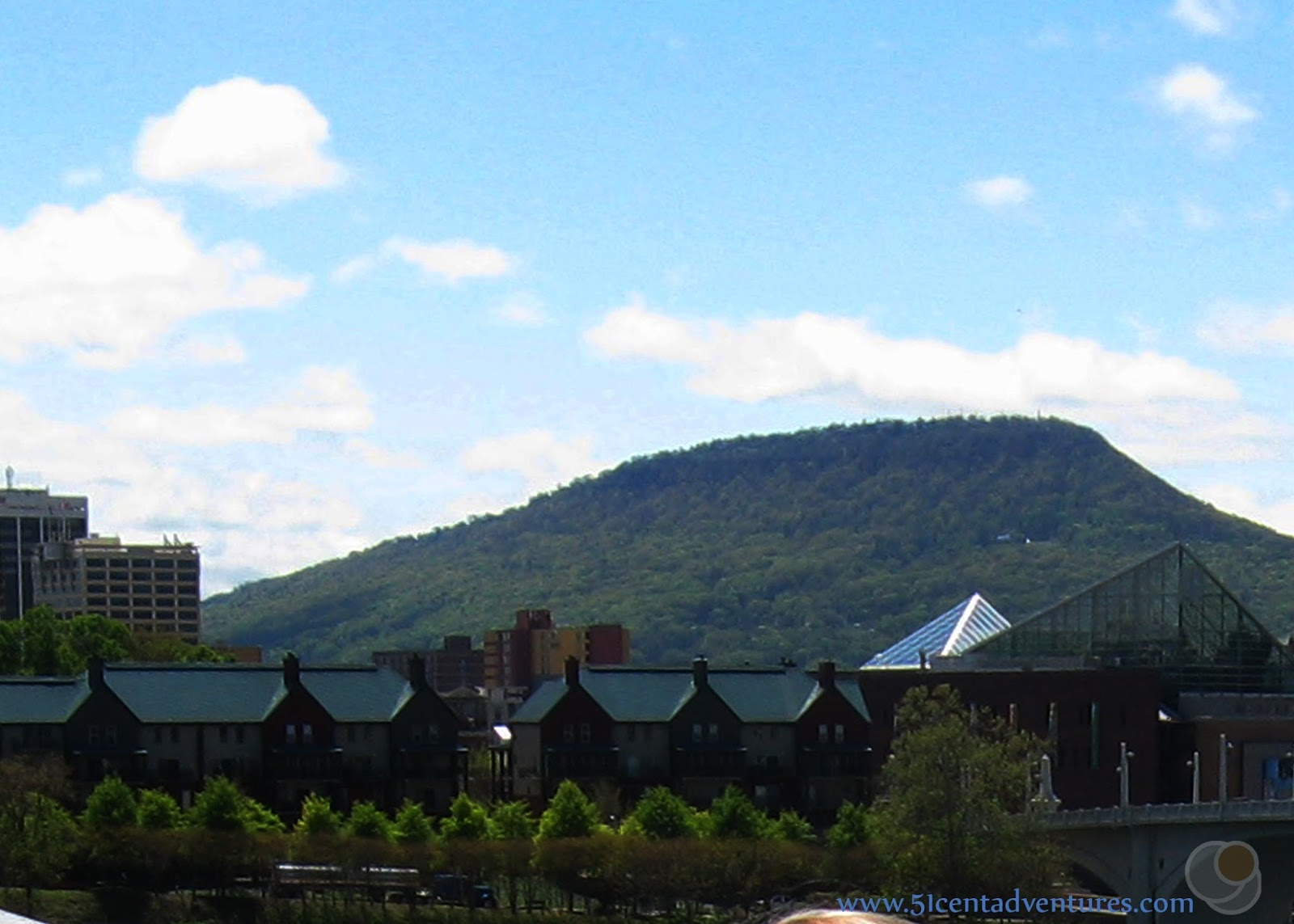 lookout mountain cougars dating site Complex includes 1935 old hunt school, 1912 church, country store, museum, grist mill, blacksmith shop, club demonstration home, plus late 1800s boyd house structures dating from 1880s to.