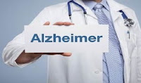 Pengertian Penyakit Alzheimer dan Cara Pencegahannya