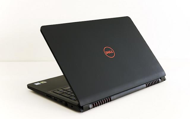 Dell-Inspiron-7559-1