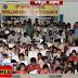 मधेपुरा: थर्ड इंटर स्कूल स्पेलिंग बी कम्पटीशन का पुरस्कार वितरण समारोह संपन्न