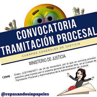 proceso-selectivo-tramitacion-procesal-2017