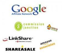 10 Different Methods To Make Money Online