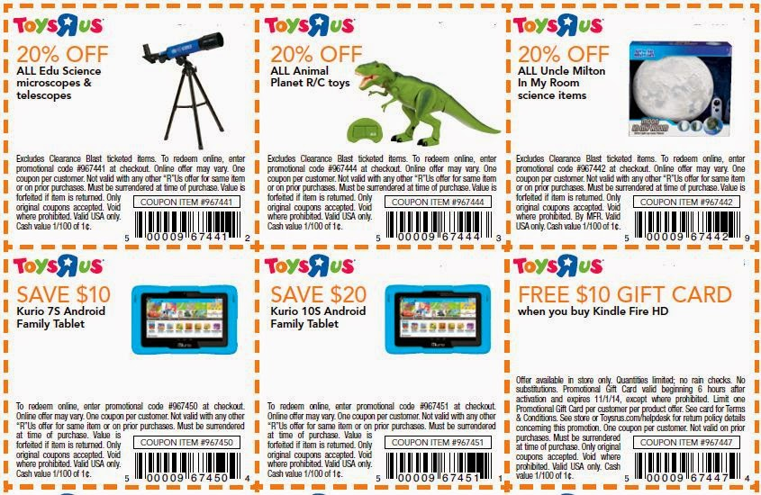 Growing Tree Toys Coupon Code 19