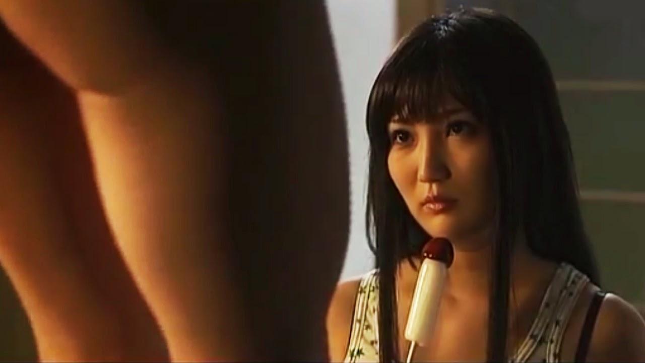Азиатские фильмы 18 смотреть онлайн без ригистрации