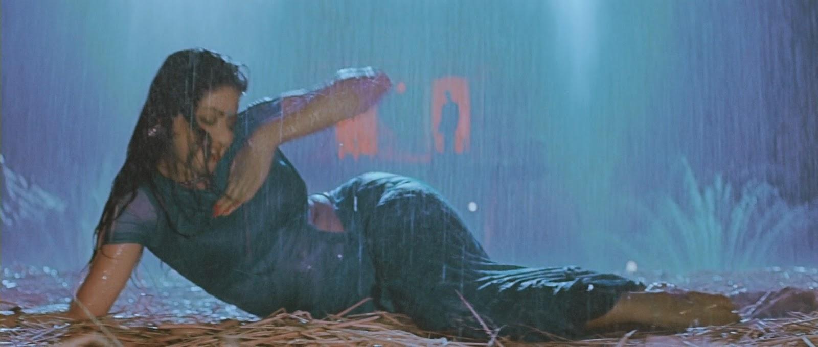 Sri Devi Wet Hot - Mr India Movie Song Hd Stills  Hd -8961