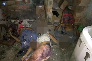 http://vnoticia.com.br/noticia/3098-triplo-homicidio-em-campos-tres-jovens-assassinados