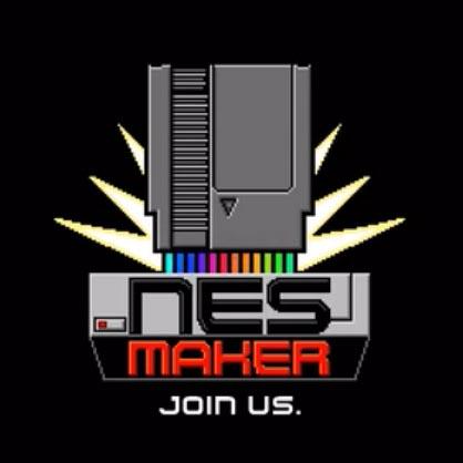 NESmaker.jpg