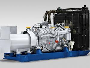 ¿Por qué debes comprar un generador eléctrico?