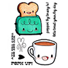 http://www.someoddgirl.com/search?type=product&product.tag=-wholesale&q=breakfast+friends
