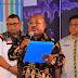 Lukas Enembe Nilai Otsus di Papua Harus Diperbaiki