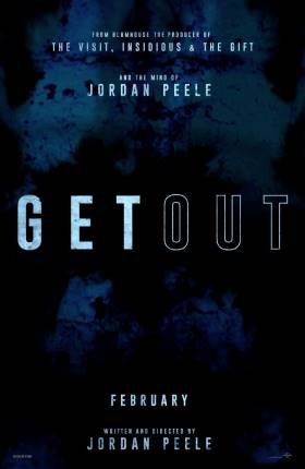 Get Out 2017 Dual Audio Hindi 300MB 480p Movie Download