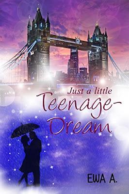 https://www.amazon.de/Just-little-Teenage-Dream-Ewa-ebook/dp/B00W6BLCRG/ref=sr_1_1?s=books&ie=UTF8&qid=1490875864&sr=1-1&keywords=just+a+little+teenage+dream