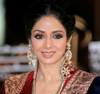 "Bollywood star Sridevi didn't die of heart attack, she ""accidentally drowned in hotel bath"", postmortem reveals"