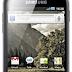 Samsung Galaxy Fit GT-5670 2.3.6 Stock Rom İndir Yükle