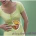 Bệnh viêm dạ dày là gì - nguyên nhân gây bệnh viêm dạ dày