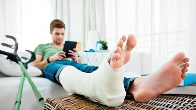 Cara Memilih Asuransi Kecelakaan Diri Yang Tepat