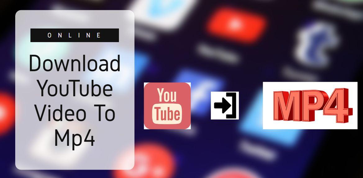 descargar videos de youtube convertir a mp3 gratis