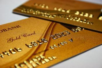 Как перевести деньги с кредитной карты на другую карту