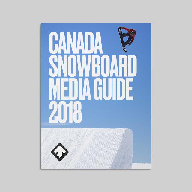 Canadá-Snowboard-nueva-identidad-visual-nuevo-logo-2017